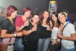 Arena Clubbing Freistadt