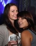 FireHouse Clubbing 2011 9898264