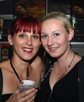 FireHouse Clubbing 2011 9898265