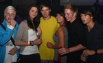 FireHouse Clubbing 2011 9898267
