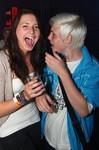 FireHouse Clubbing 2011 9898271