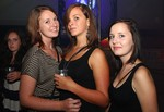 FireHouse Clubbing 2011 9898274