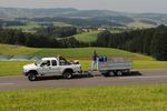 Int. Autobergrennen St. Agahta 9935701