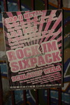 Rock im Sixpack - Metaltag 9954342