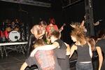 Rock im Sixpack - Metaltag 9954343