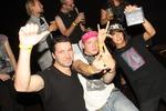 Rock im Sixpack - Metaltag 9954344