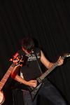 Rock im Sixpack - Metaltag 9954347