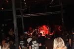 Rock im Sixpack - Metaltag 9954349