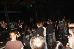 Rock im Sixpack - Metaltag 9954351