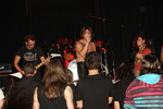 Rock im Sixpack - Metaltag 9954356
