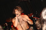 Rock im Sixpack - Metaltag 9954357