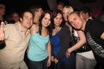 Clubbingman66 - Fotoalbum