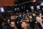 Karaoke Night 9974213