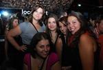 Karaoke Night 9974216