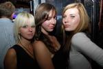 Karaoke Night 9974217