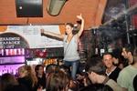 Karaoke Night 9994481