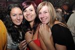 Karaoke Night 9994489