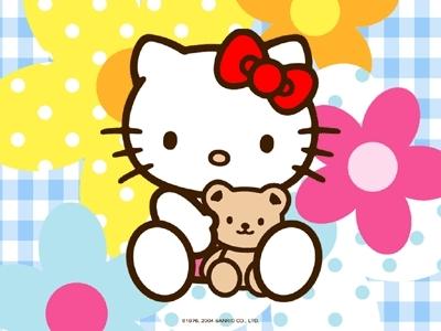 Gruppenavatar von ---Hello Kitty---