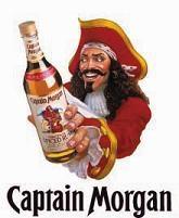 Gruppenavatar von Ich habe keine Sorgen, denn ich trinke Captain Morgen!!!