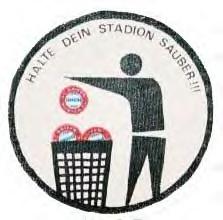 Anti Fc Bayern München Gruppe