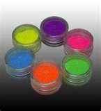 Gruppenavatar von ★°^°★ Neon-Farben  ★°^°★