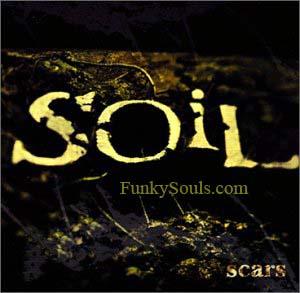 Gruppenavatar von SOiL