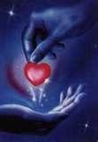 Gruppenavatar von »♥« _ 100% Verliebt _ »♥«
