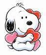 Gruppenavatar von ♥ ♥ ♥ ♥ ♥ ♥ ♥ ♥ ♥ ♥ ♥ ♥ ♥ ♥ ♥ ♥ ♥ ♥ ♥ ♥ ♥ ♥ ♥ ♥ ♥ ♥ ♥ ♥ ♥ ♥ ♥ ♥ ♥ ♥ ♥ ♥ ♥ ♥ ♥ ♥ ♥ ♥ ♥ ♥ ♥ ♥ ♥ ♥ ♥ ♥ ♥ ♥ ♥ ♥ ♥ ♥ ♥ ♥ ♥ ♥