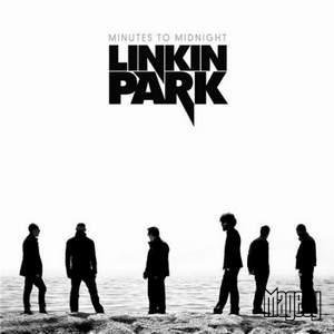 Linkin Park die ultimative Band