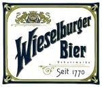 Gruppenavatar von Ich trinke für mein Leben gerne WIESELBURGER BIER!!!