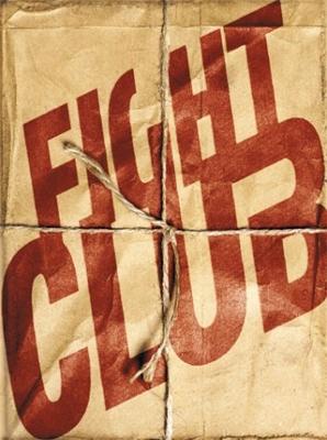 AFC - Aschbacher Fight Club