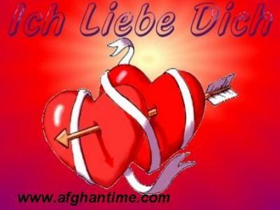 Gruppenavatar von ♥Es ist wunderschön wenn einer zu dir sagt: Ich liebe dich!!!!♥