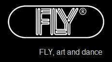 Gruppenavatar von FLY | my home is your home