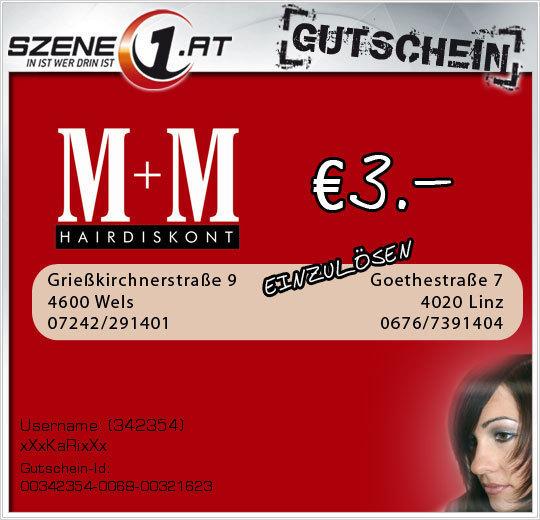 Gruppenavatar von Graz Liebenau