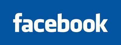 Gruppenavatar von I ♥ Facebook