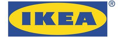 Gruppenavatar von IKEA ...WOHNST DU NOCH ODER LEBST DU SCHON!!