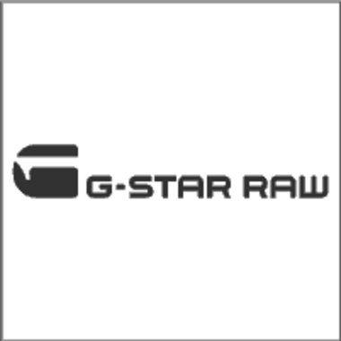 Gruppenavatar von G-Star Raw