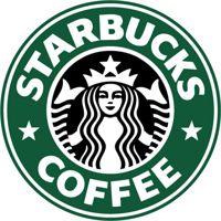 Ich will einen Starbucks in Steyr