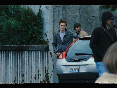 Gruppenavatar von ♥Scheiß auf den Prinzen mit dem Pferd --> ich will den Vampir mitn Volvo!!♥