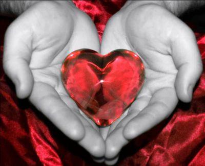 Gruppenavatar von Wer mich aushält, der liebt mich wirklich!!!