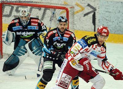Gruppenavatar von *♥Eishockey♥*