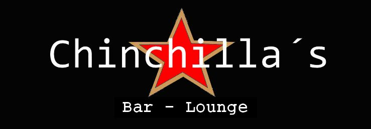 Friday Night@Chinchillas Bar - Lounge