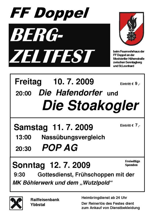 Junge Singles Zell An Der Pram Sonntagberg Single Flirt Single Aus