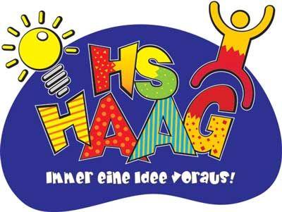 Gruppenavatar von ...Abschlussjahrgang der HS-Haag 2008/09....war ne qaiile zeiiT miiT euch...♥...