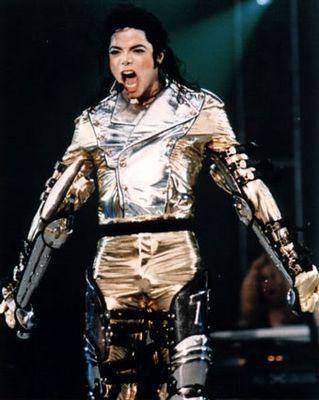 Gruppenavatar von R.I.P. † Michael Jackson † 25.Juni.2009