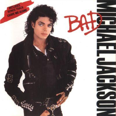 Gruppenavatar von R.I.P. - Michael Jackson 1958 - 2009
