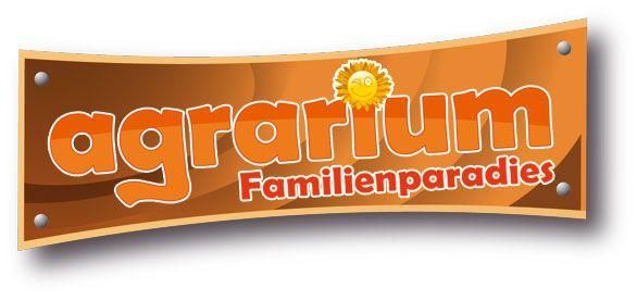 Äpfel und Birn Fest@Familienparadies Agrarium