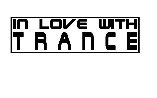In Love with Trance Classics Edition@Fly