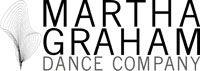 Martha Graham Dance Company @Museumsquartier