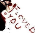 ♥Love Hurts...but sometimes its a good hurt♥